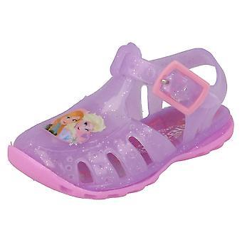 Fete Disney congelate Ellesmere jeleu Sandal