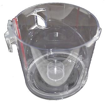 Dyson DC23 Vacuum Cleaner Bin Assembly