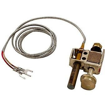 Pentair 073991 Pilot Assembly for MiniVolt Ignition Pool or Spa Heater