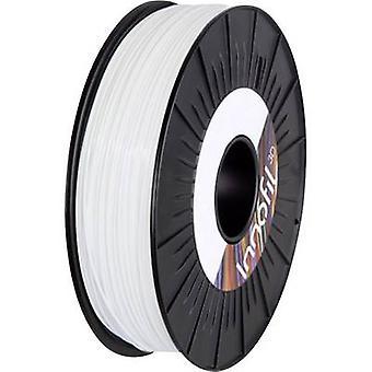 BASF Ultrafuse Pet-0303a075 EPR PET - Beyaz - 1.75mm - 750g Filament PET 1.75 mm Beyaz InnoPET 1 adet