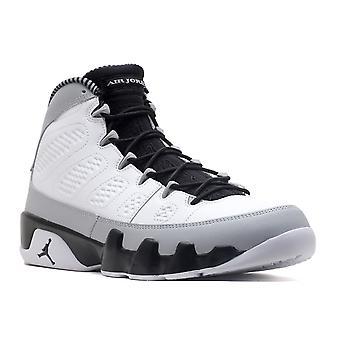 Air Jordan 9 Retro 'barones' - 302370 - 106 - zapatos