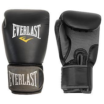 Everlast Muay Thai MMA Fighting Gloves