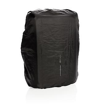 XD la couverture pluie design sac anti-vol Bobby Bizz & noir sac de fichier