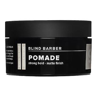 Blind Barber 90 Proof Matte Pomade 70g