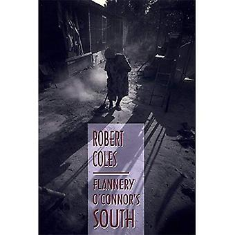 Flannery O'Connor's South