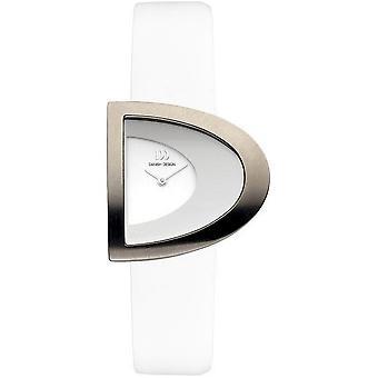 Tanskan design naisten Watch IV12Q842