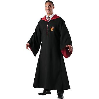 Gtyffindor Robe For Adults