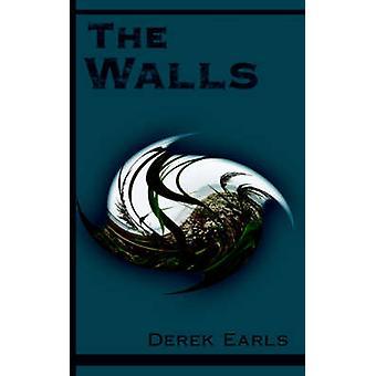 The Walls by Earls & Derek