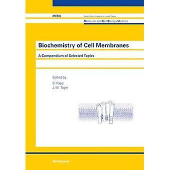 Biokemia solu kalvojen kooste valitut aiheet Papa & S.