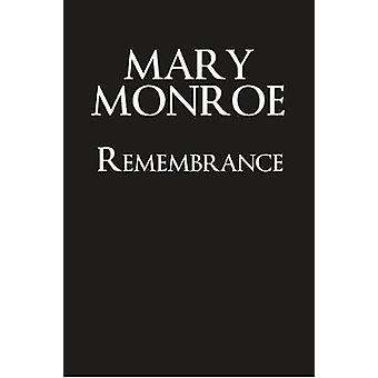 Remembrance by Remembrance - 9781496715821 Book