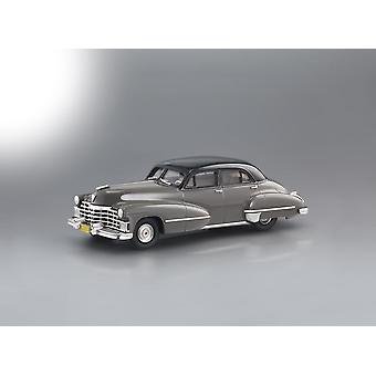 Brooklin Limited Bml07 1947 Cadillac 62 4-Dr Sedan