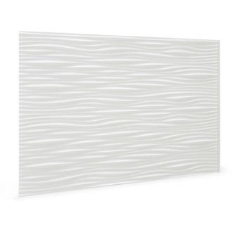 3d wall panel Profhome 3D 704551