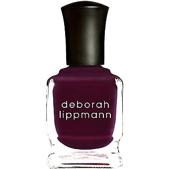 Deborah Lippmann Professional Nail Lacquer - Miss Independent 15ml (20354)