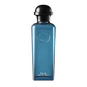 Water Of Narcissus Blue Cologne Water