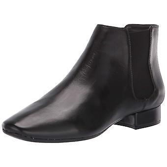 Skyway Ankle Boot aerosoles femminile
