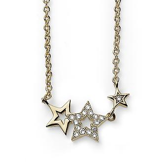 Ketting astro GP CRY