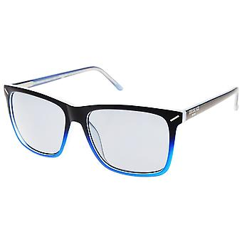SoulCal Mens Bermuda solglasögon