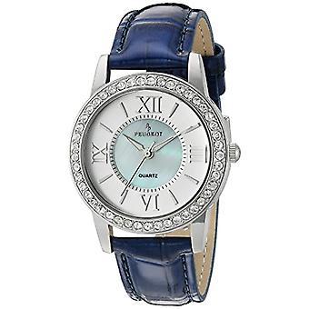 Peugeot Uhr Frau Ref. 3044SBL