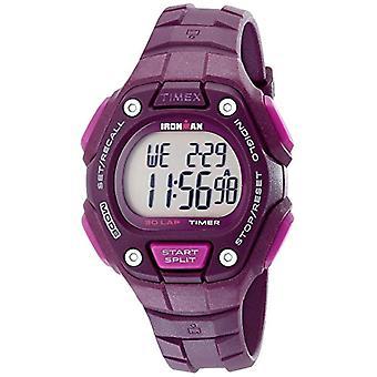 Timex Uhr Frau Ref. TW5K89700