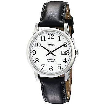 Timex Clock Man Ref. T2H2819J