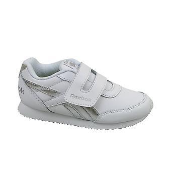Reebok Royal CL Jogger BS8029 universal infantil shoes