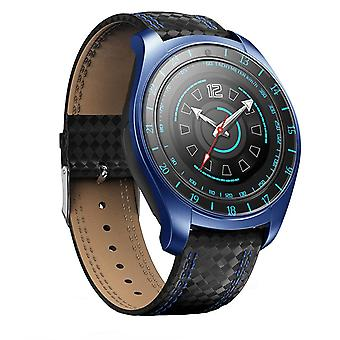 V10 smartwatch-Blue