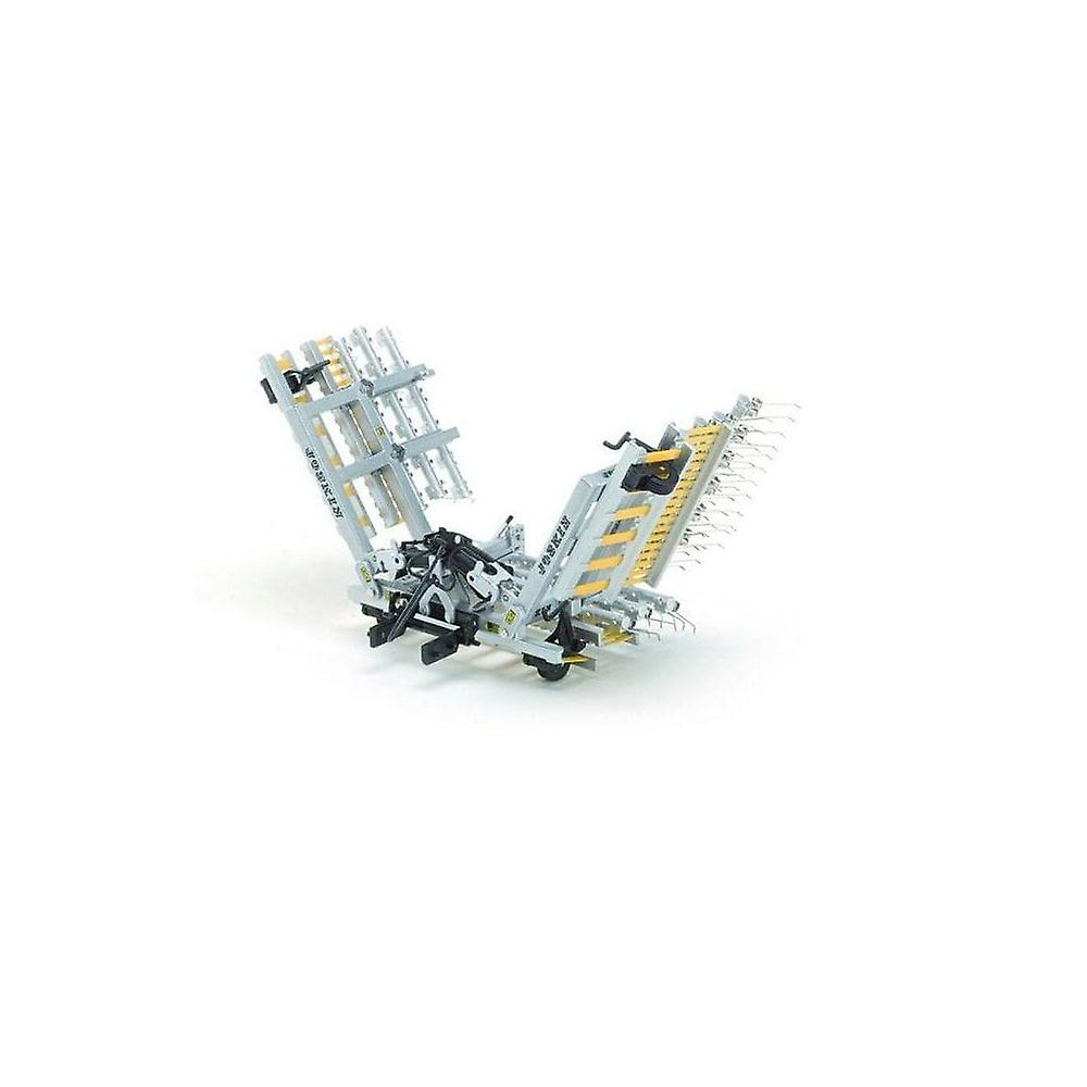 ROS 60112 Joskin Scariflex Aerator 1:32