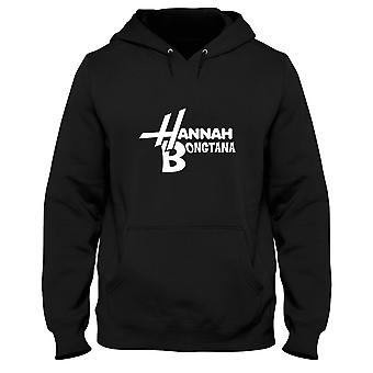 Black man hoodie fun1718 Hannah bongtana errr mountain