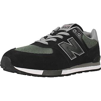 Chaussures New Balance Gc574 Fna Color Fna