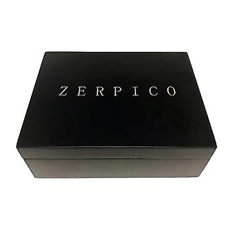 Zerpico Luxury Gift Box