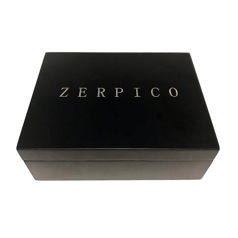 Zerpico Luxury Gift Box