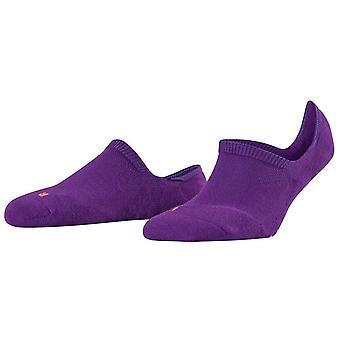 Falke cool Kick No Show sukat-Petunia violetti