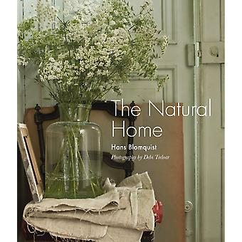 Natural Home by Hans Blomquist
