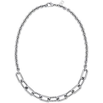 Tommy Hilfiger Bijoux Women,Men, Unisex 2700666 Necklace