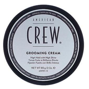 American Crew Grooming Cream Fixation Cream 85 ml