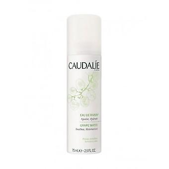 Caudalie Agua de Uva 200 ml (Cosmetics , Face , Beauty Water)