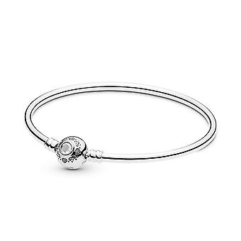 Pandora 598037C-19 Bracciali Gioielli Femminili