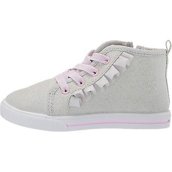 Kinderen Oshkosh B ' gosh Girls tazanna lage top Lace up Fashion sneaker