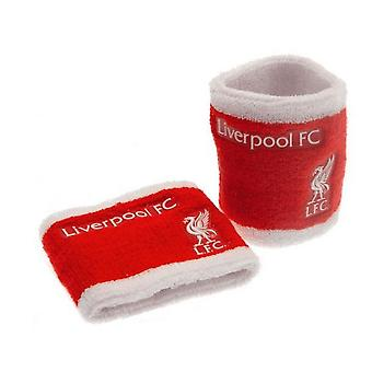 Liverpool FC Boys Athletic Accessories