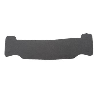 Portwest replacement helmet sweatband pa55
