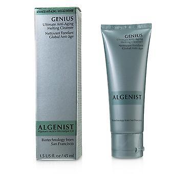 GENIUS Ultimate Anti-Aging Melting Cleanser - Resestorlek 45ml/1.5oz