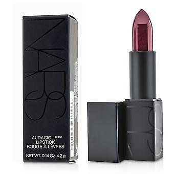 Audacious lipstick vera 185202 4.2g/0.14oz