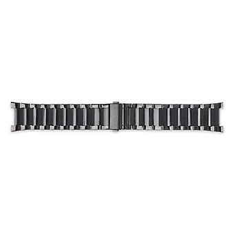 Authentic police watch bracelet for 12744js8/o2m