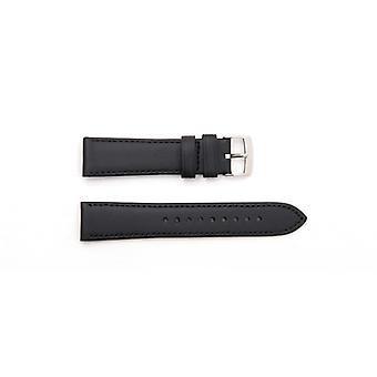 Authentic emporio armani leather watch strap ar1694