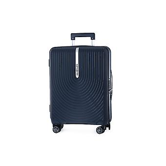 Samsonite 001 hi fi 5520 blue borse