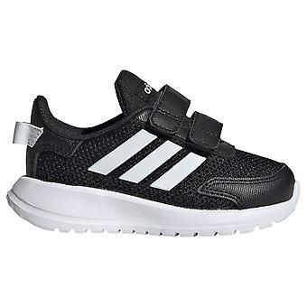 Adidas Tensaur Run I EG4142 universal ympäri vuoden pikkulasten kengät