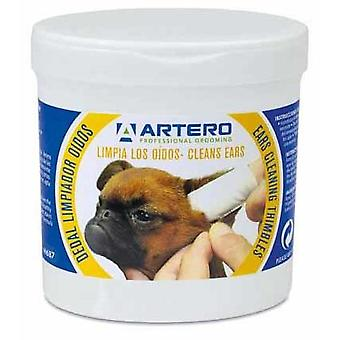 Artero Artero thimble ear cleaner (Dogs , Grooming & Wellbeing , Ear Care)