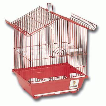 Sandimas Alamo Cage Opt19805A (Aves , Gaiolas e aviários , Gaiolas)