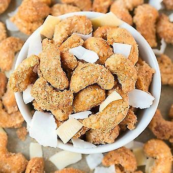 Anacardi di cocco -( 26.4lb Anacardi di cocco)