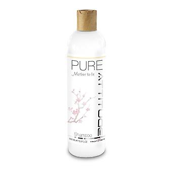 Attitude PURE Mother to be Shampoo 500ml